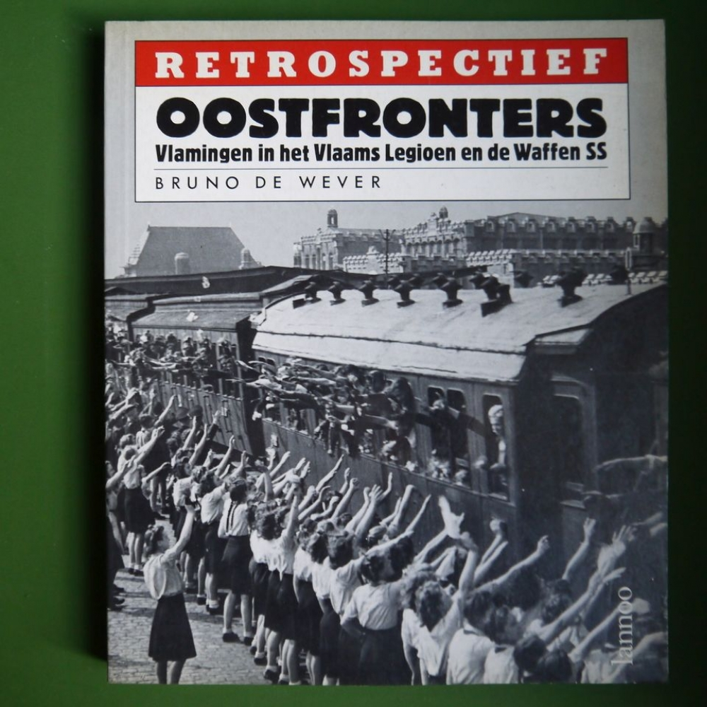 bdw-oostfronters.jpg