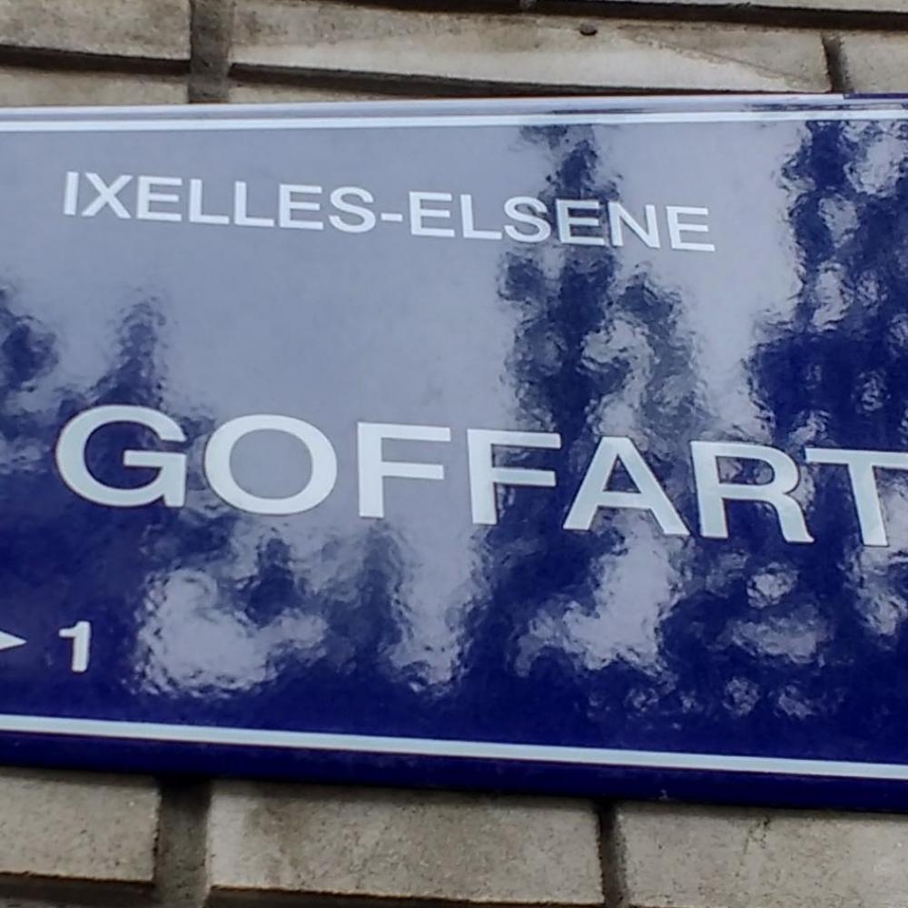 rue_goffart-001_-_brussel.jpg