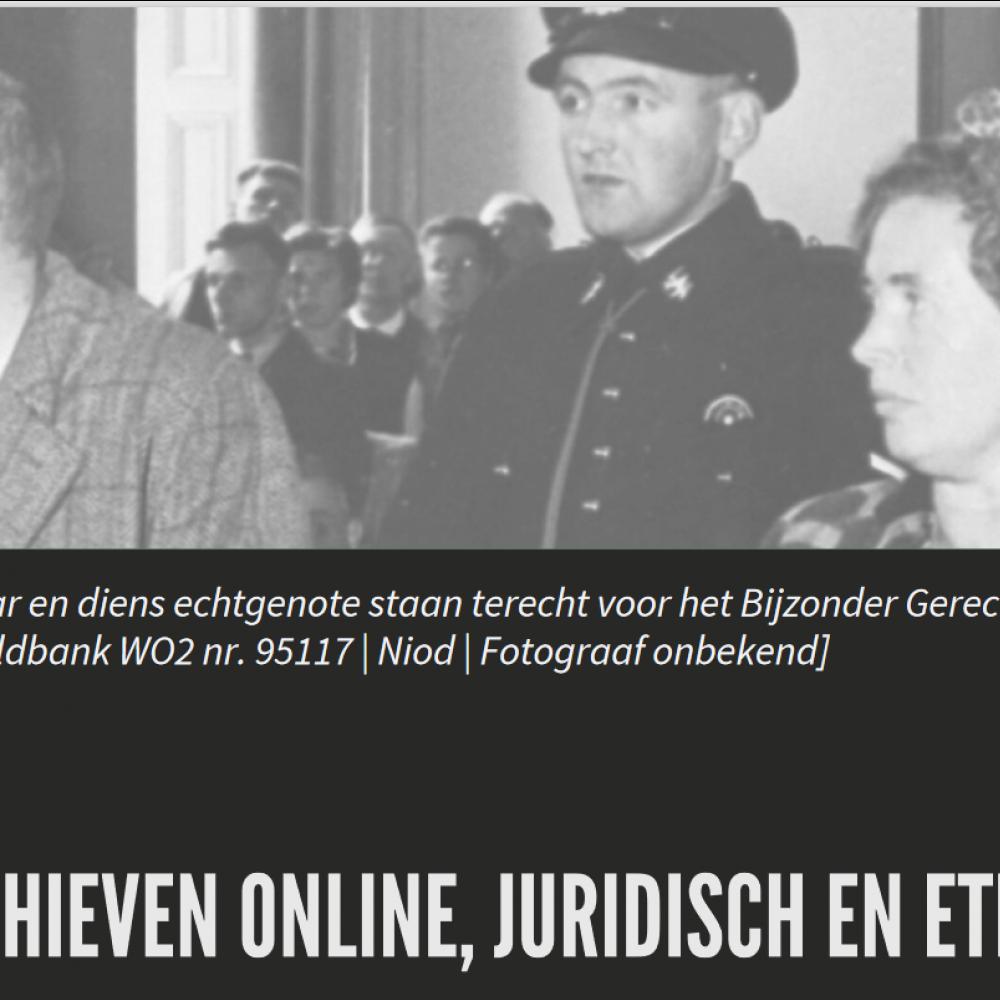 symposium-beladen-archieven.png