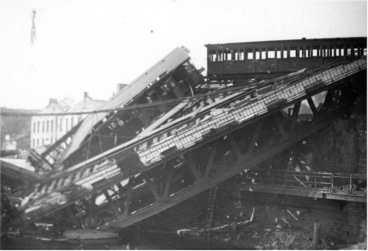 23-mons-mai-1940.jpg