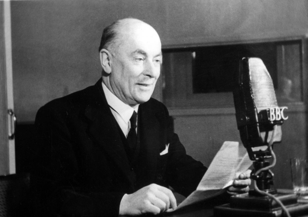 32624-pierlot-bbc-25-2-1942.jpg
