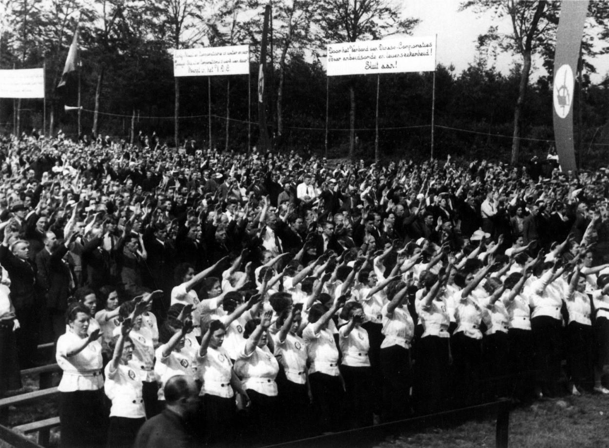 34774-journAe-nationale-verdinaso-1934.jpg