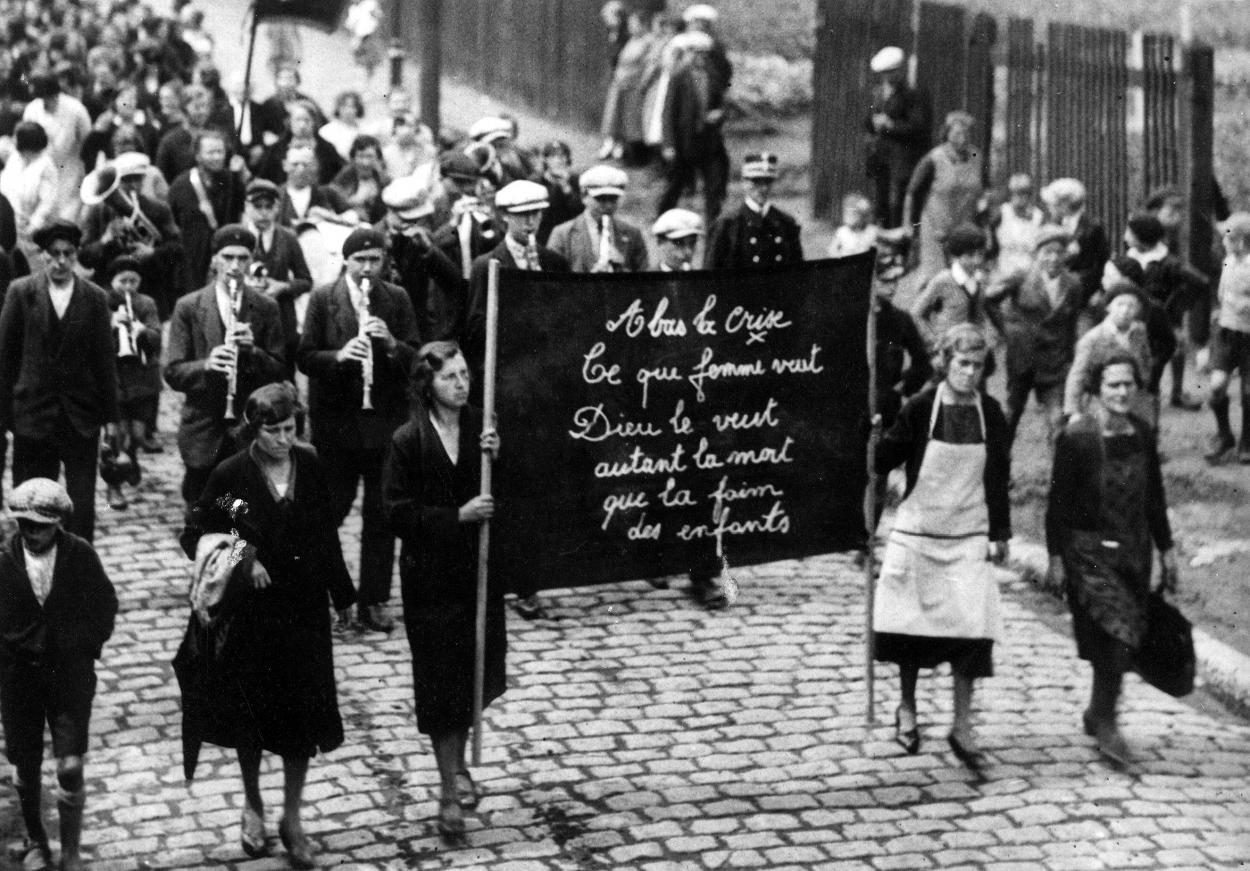 35251-grAves-dans-le-borinage-en-1932.jpg