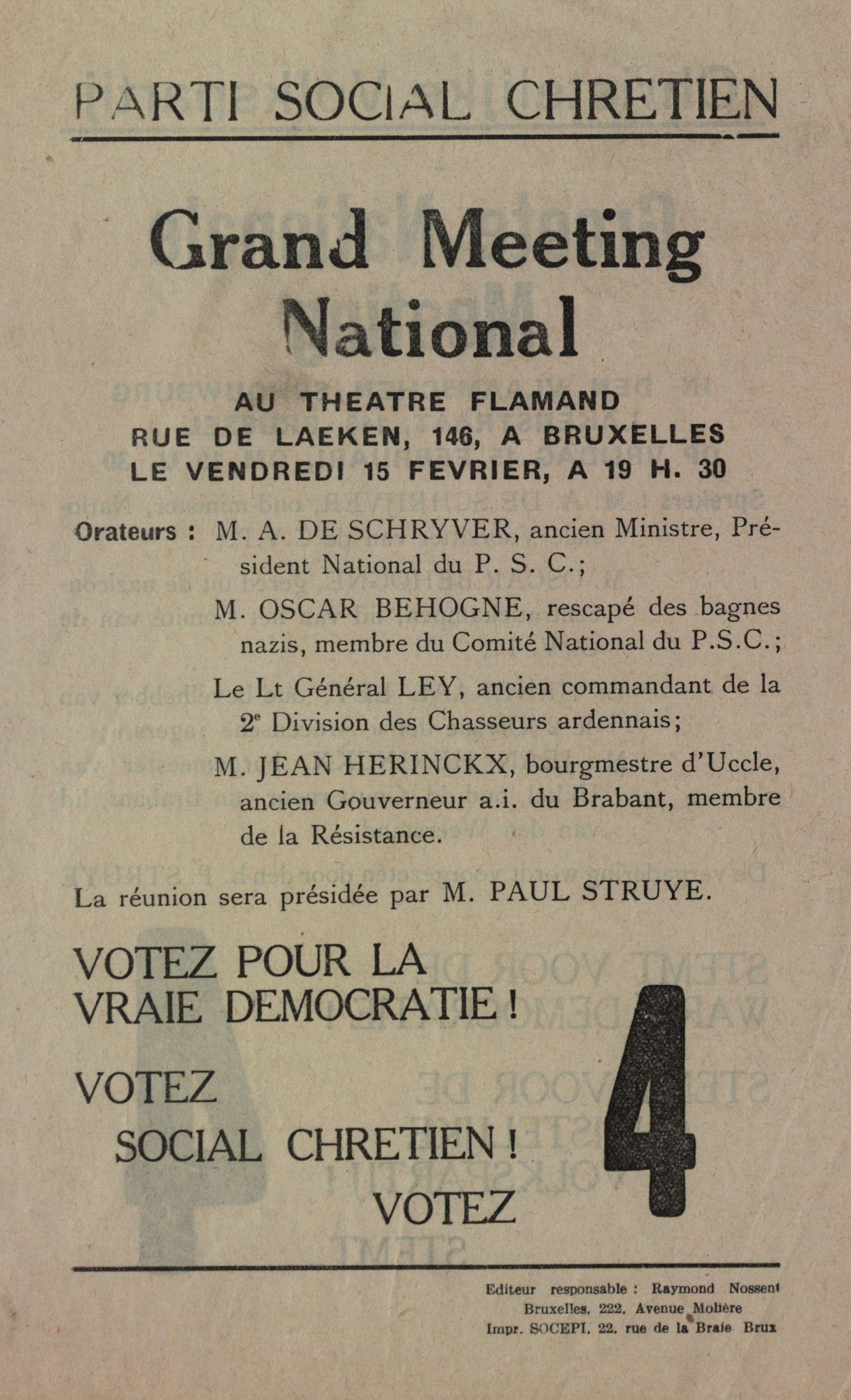 529837-elections-psc.jpg