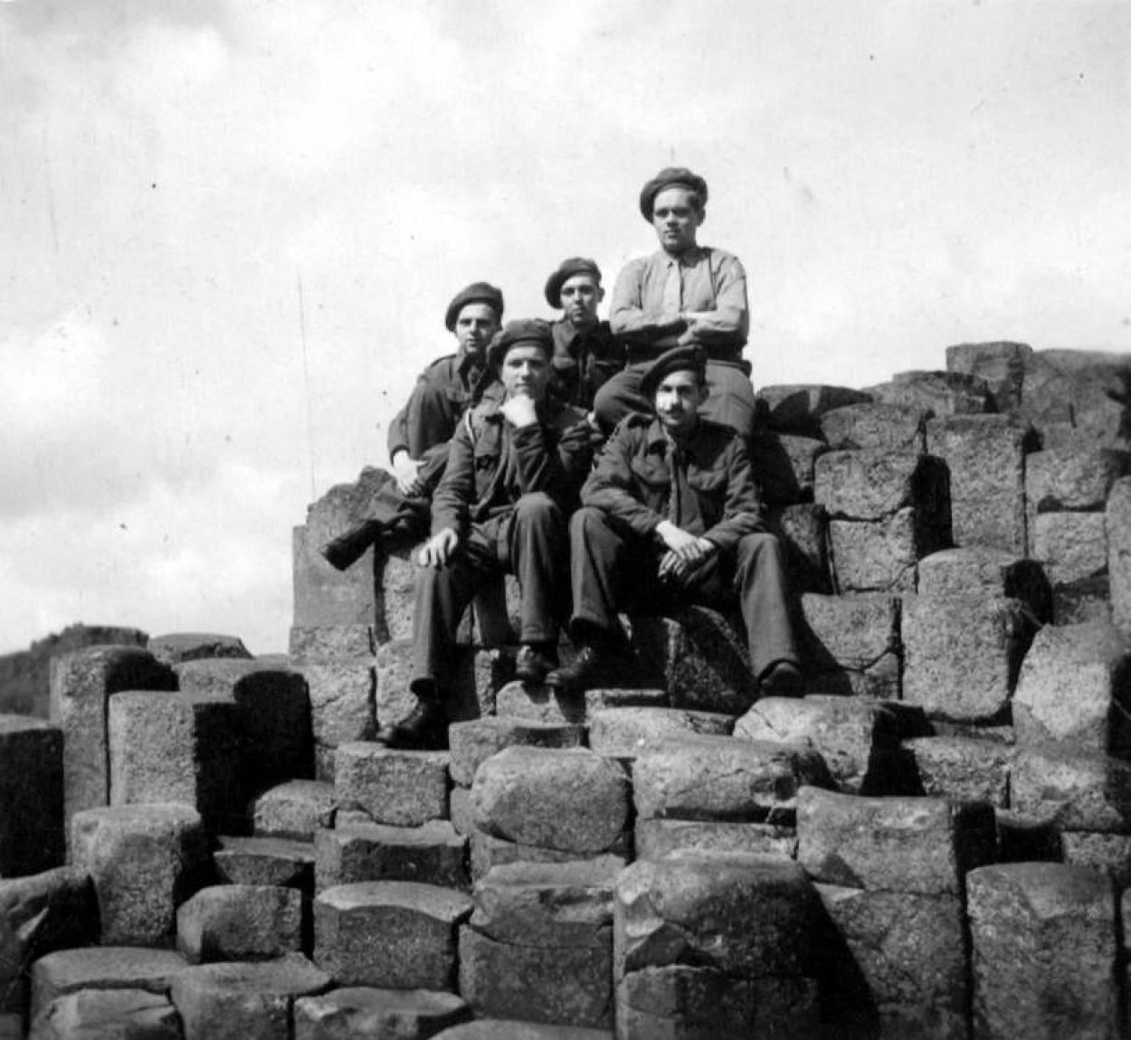 82114-troupes-belges-en-irlande.jpg