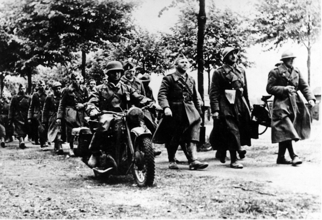 822-pg-belges-mai-1940.jpg