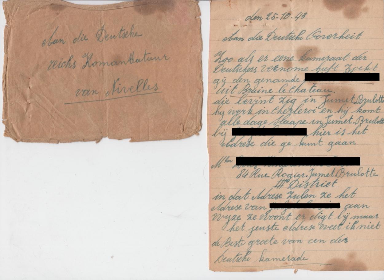 aa-684-iv_braine-l-alleud_lettres-de-dAnonciation-1943_nl