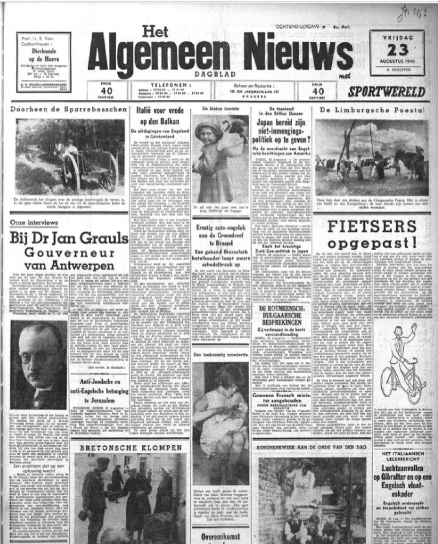 algemeen-nieuws-23-8-1940-p-1.png