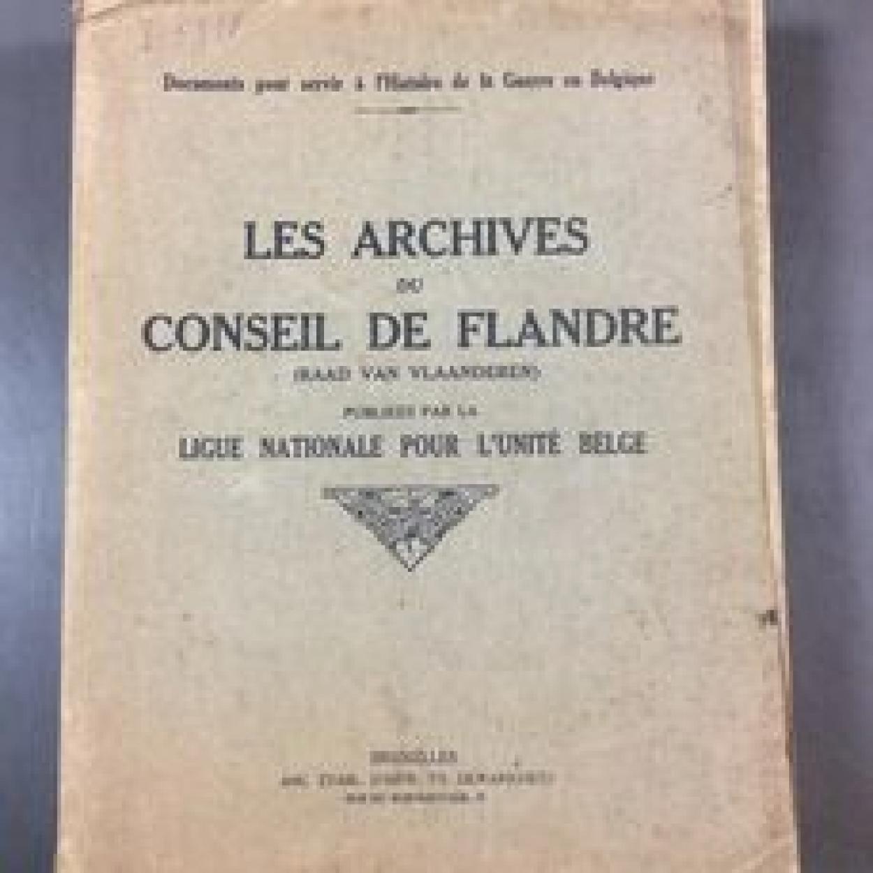 archives-du-conseil-des-flandres.jpg