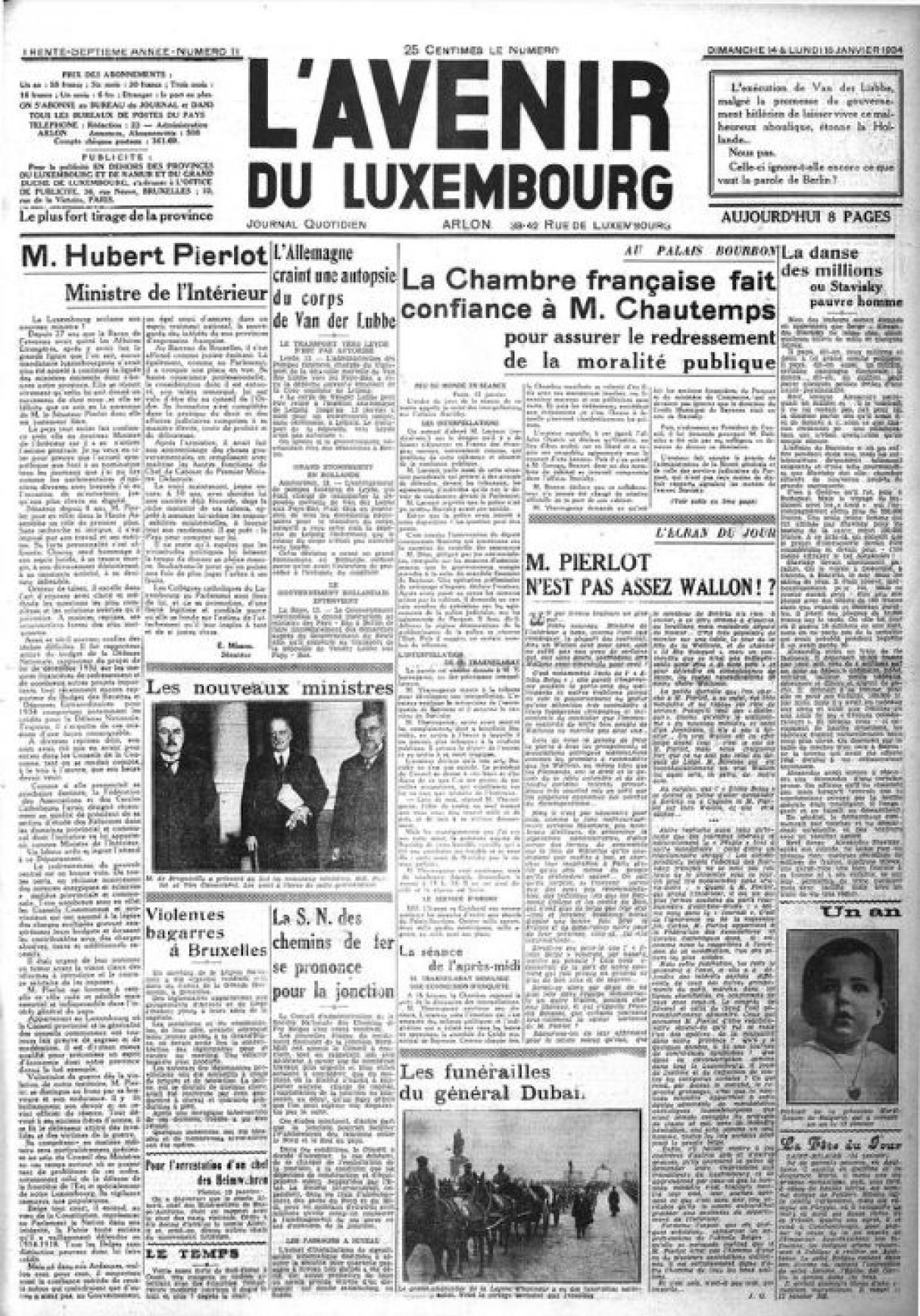 av-lux-14-15-1-1934.jpg