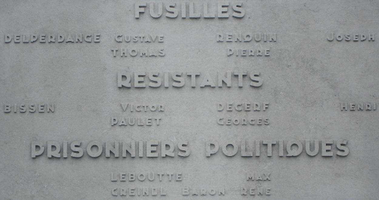 bastogne_monument_aux_morts_10.jpg