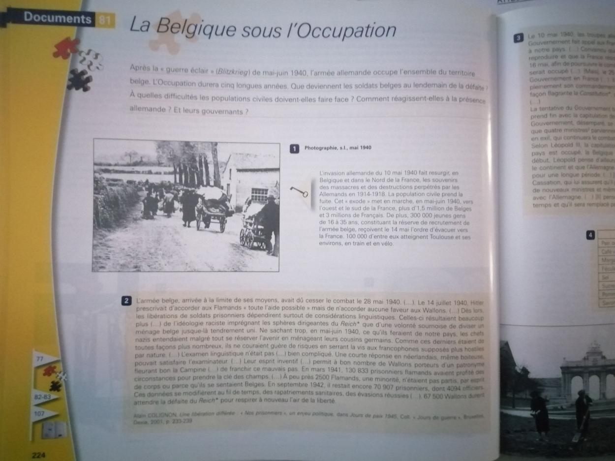 belg-sous-l-occupation.jpg