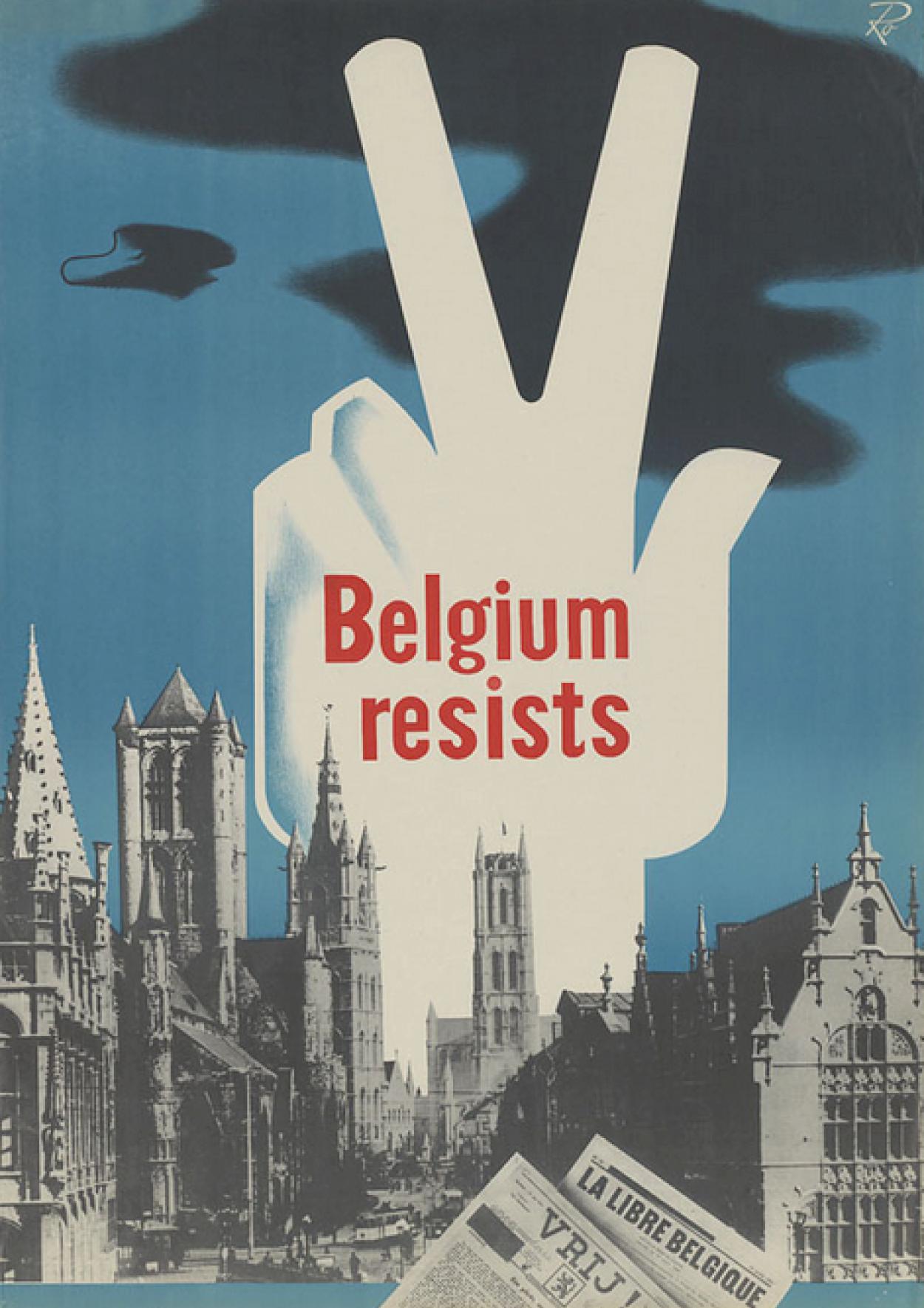 belgium-resists.png