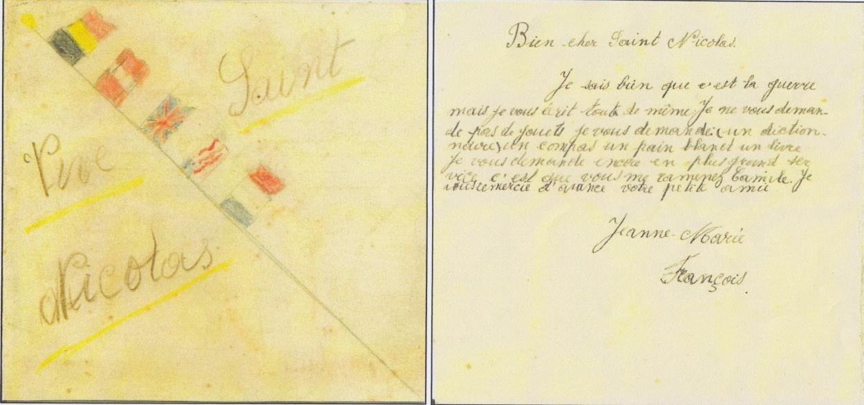 belvirmus_JMFRANCOIS_lettre saint nicolas 2