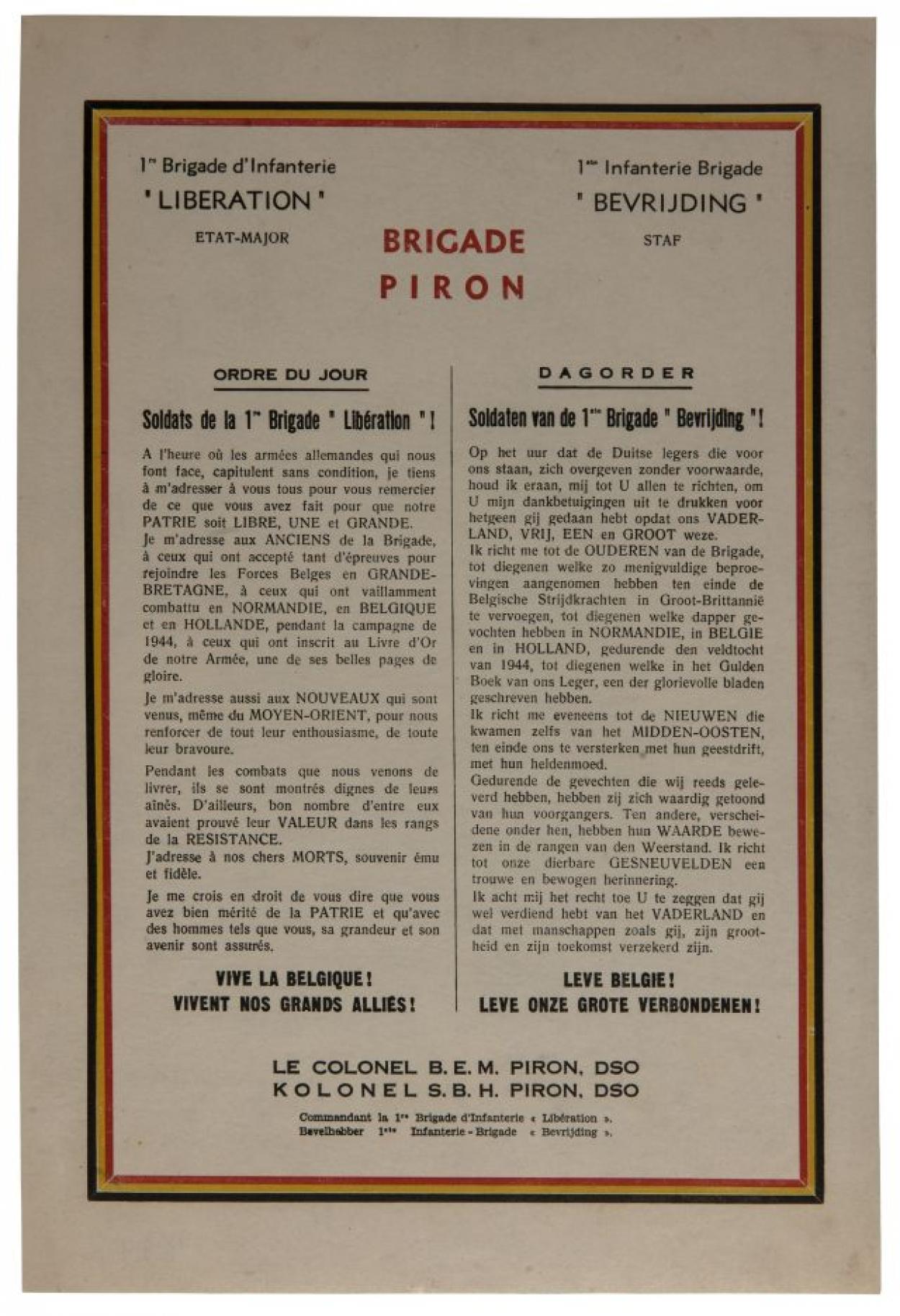 brigade-piron2.jpg