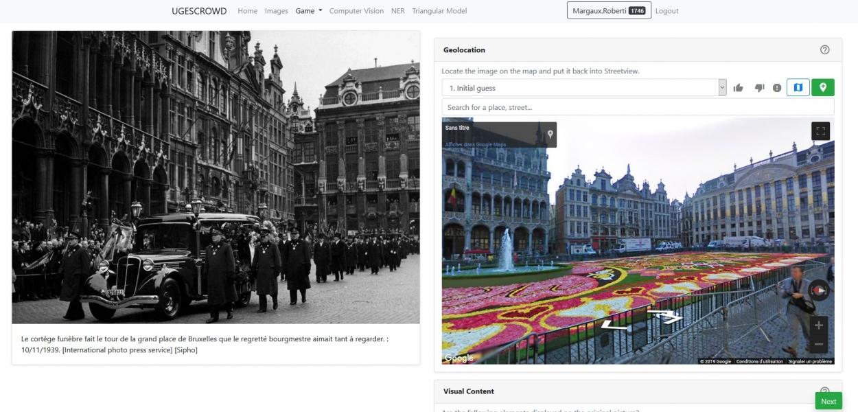 capture_ugescrowd_blog_1.jpg