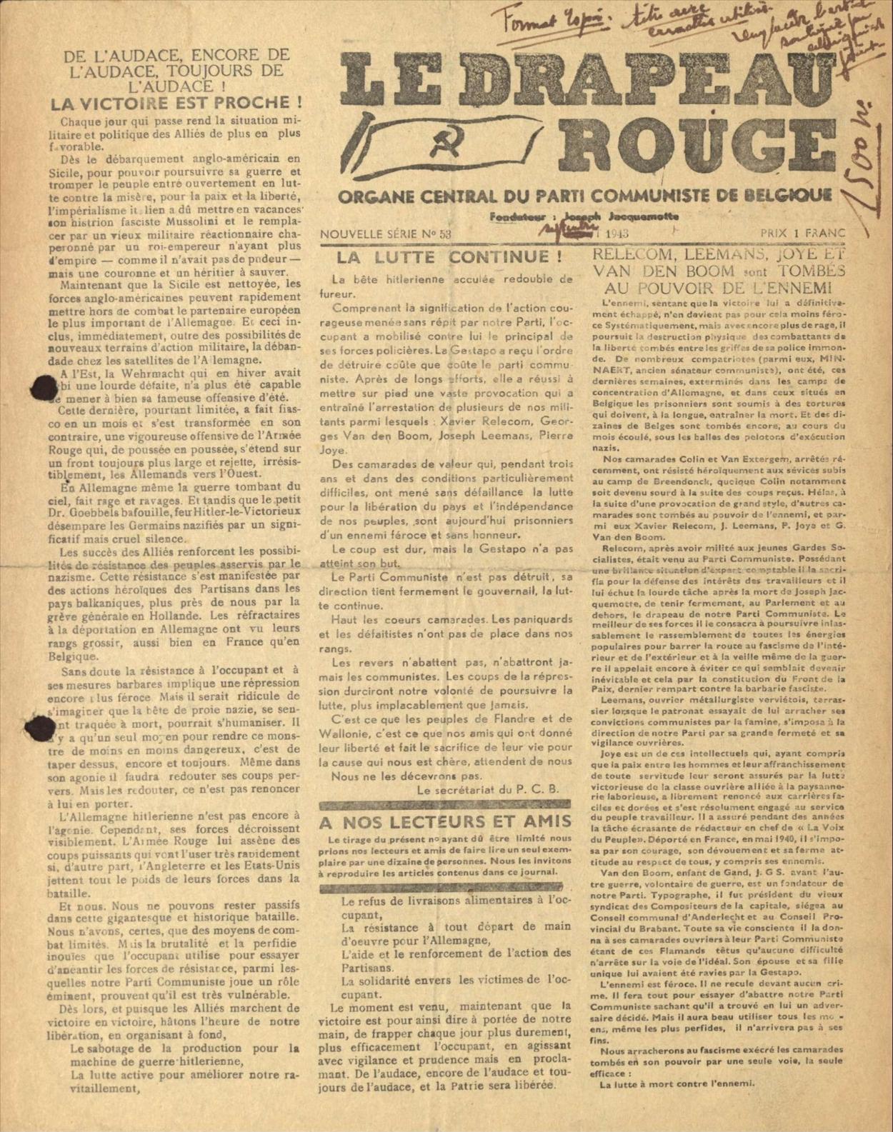 carcob_cl2-258_1943-08_01_056-00001-drapeau-rouge-aoAt-1943.jpg