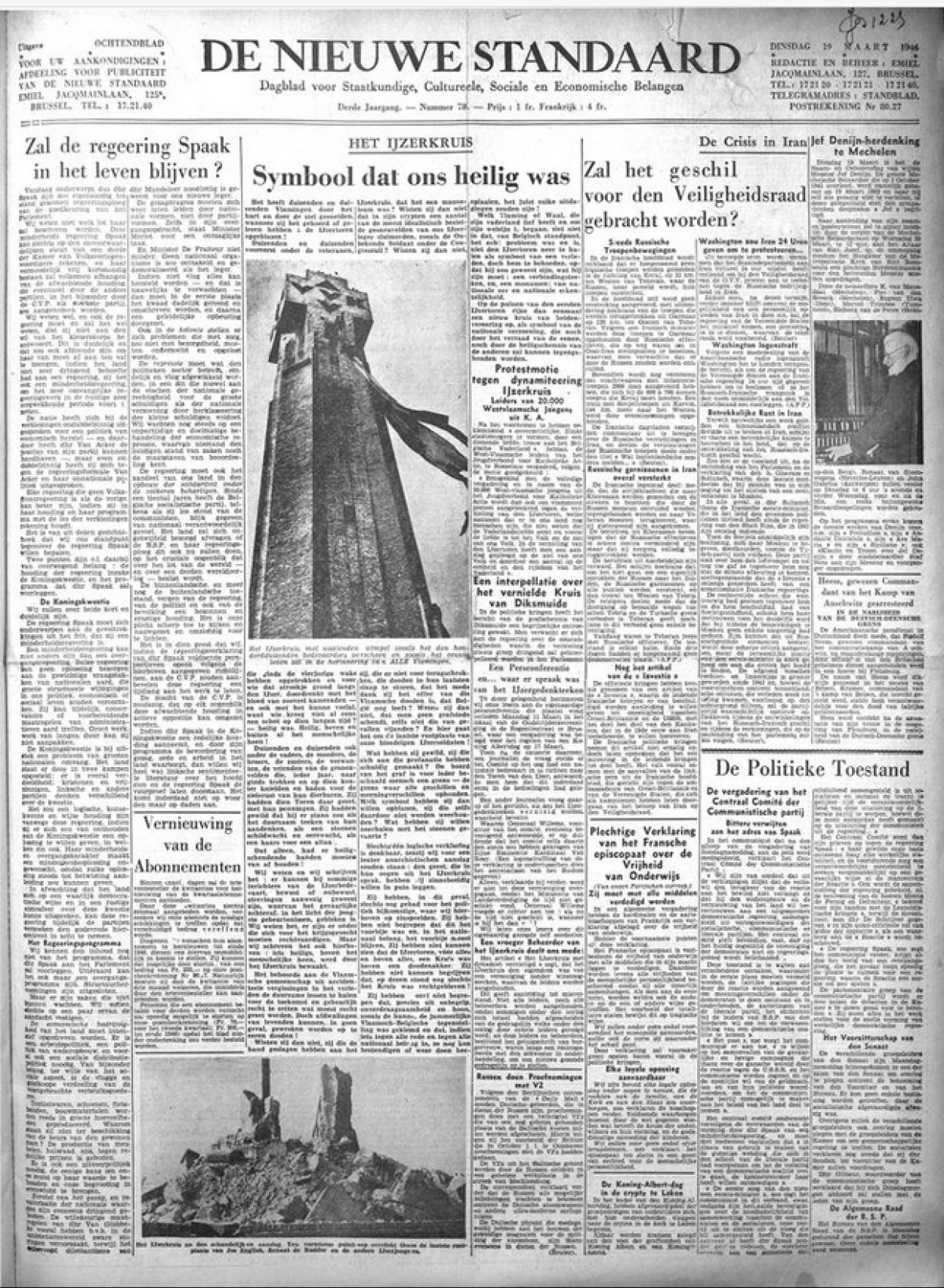 de-nieuwe-standaard-19-3-1946.png
