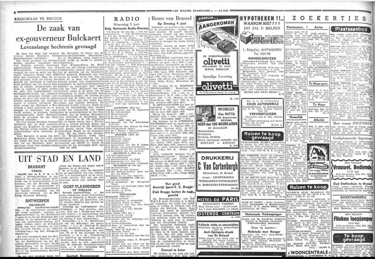 de-nieuwe-standaard-5-6-1946-p-4.png