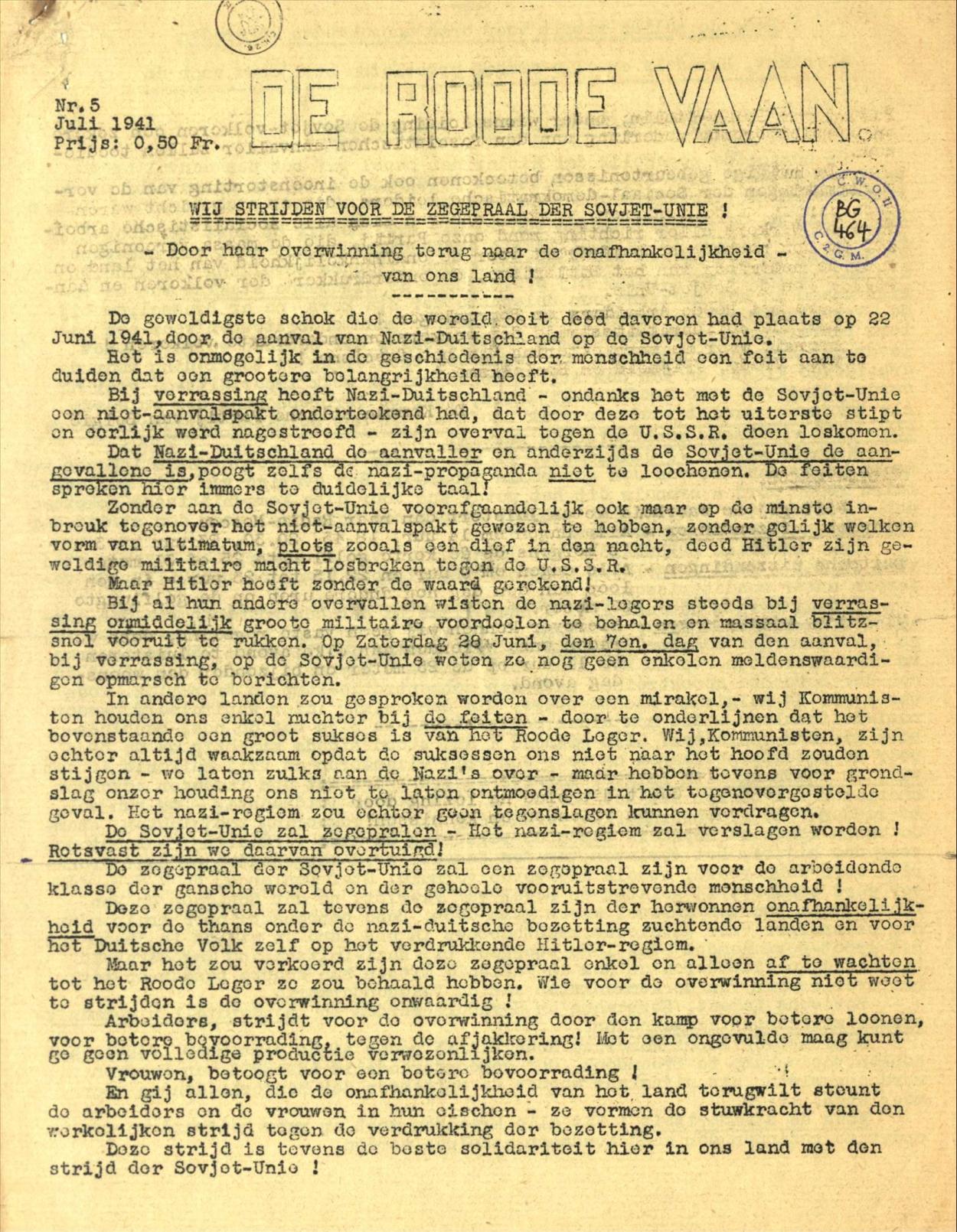 de-roode-vaan-juli-1941.jpg