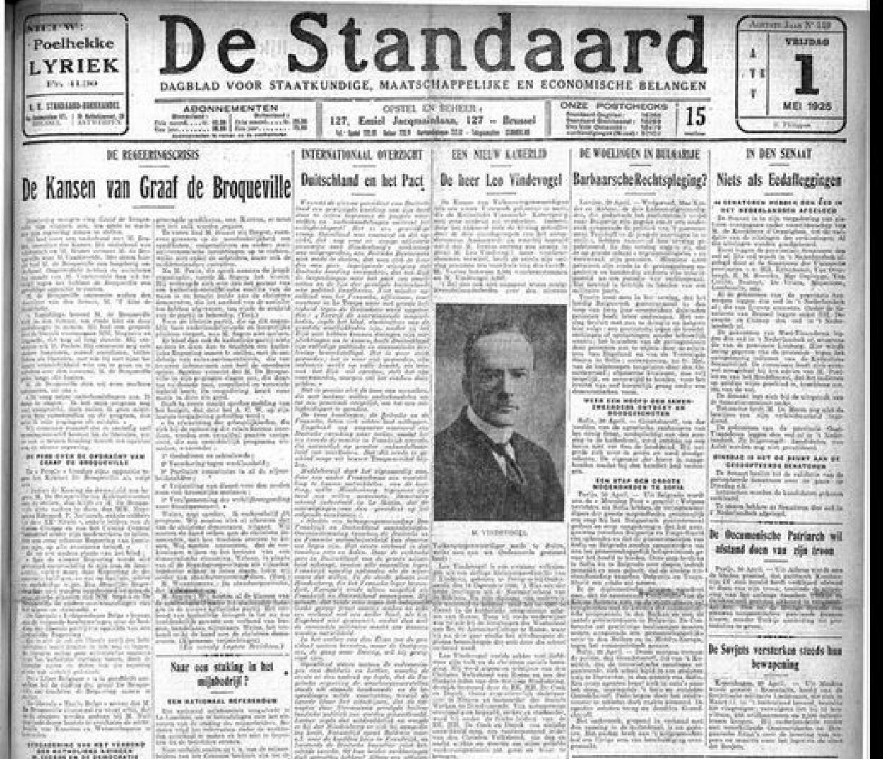 de-standaard-1-5-1925-demi-page.jpg