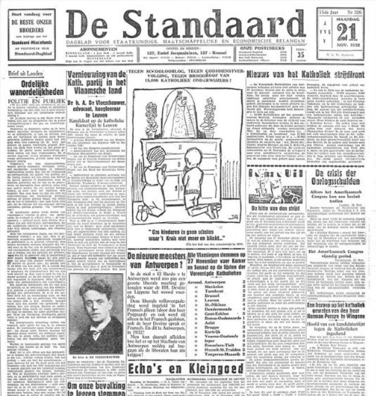 de-standaard-21-11-1932.jpg