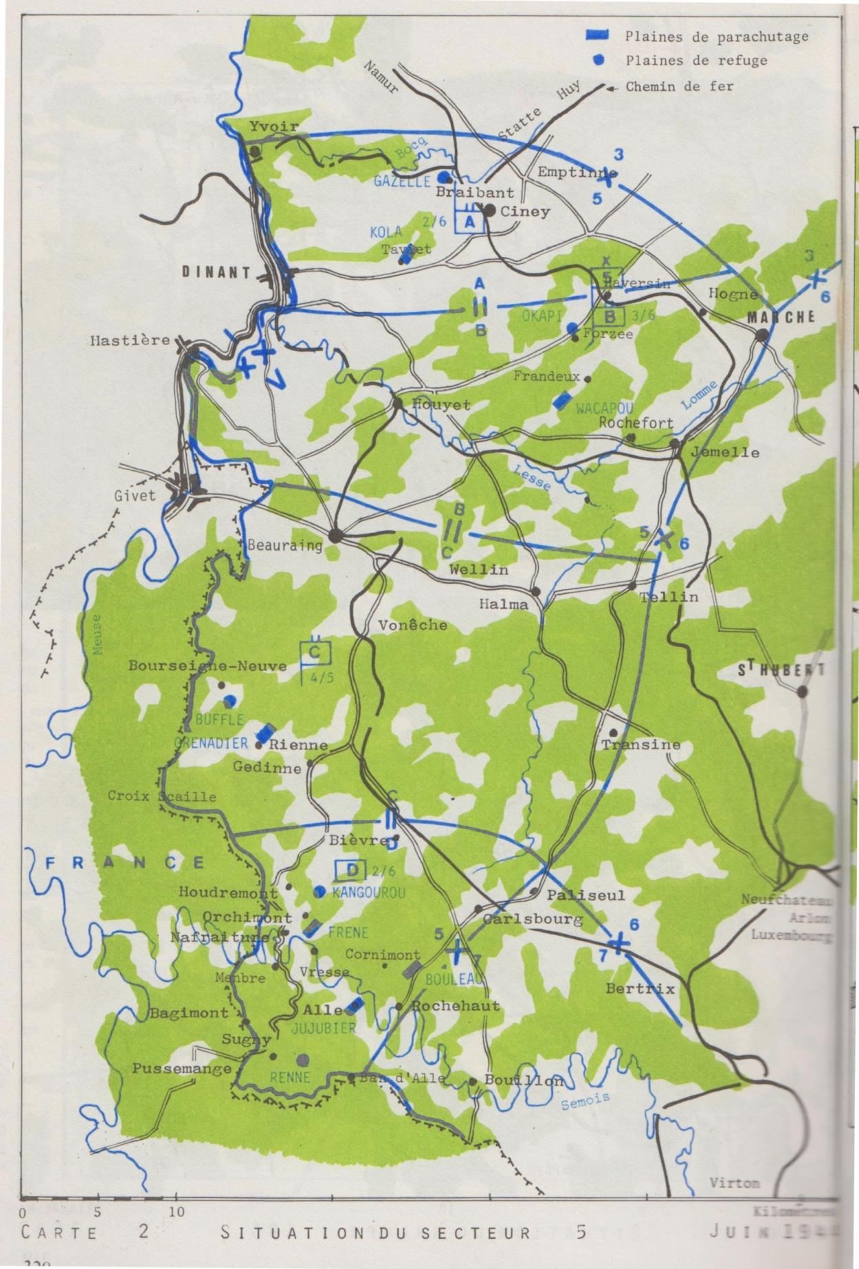 district-v-006