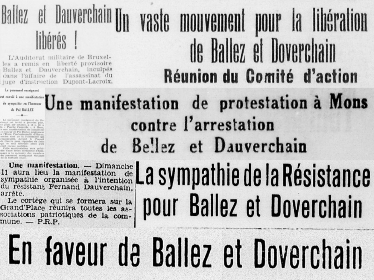 dupont-lacroix-krantenknipsels.png