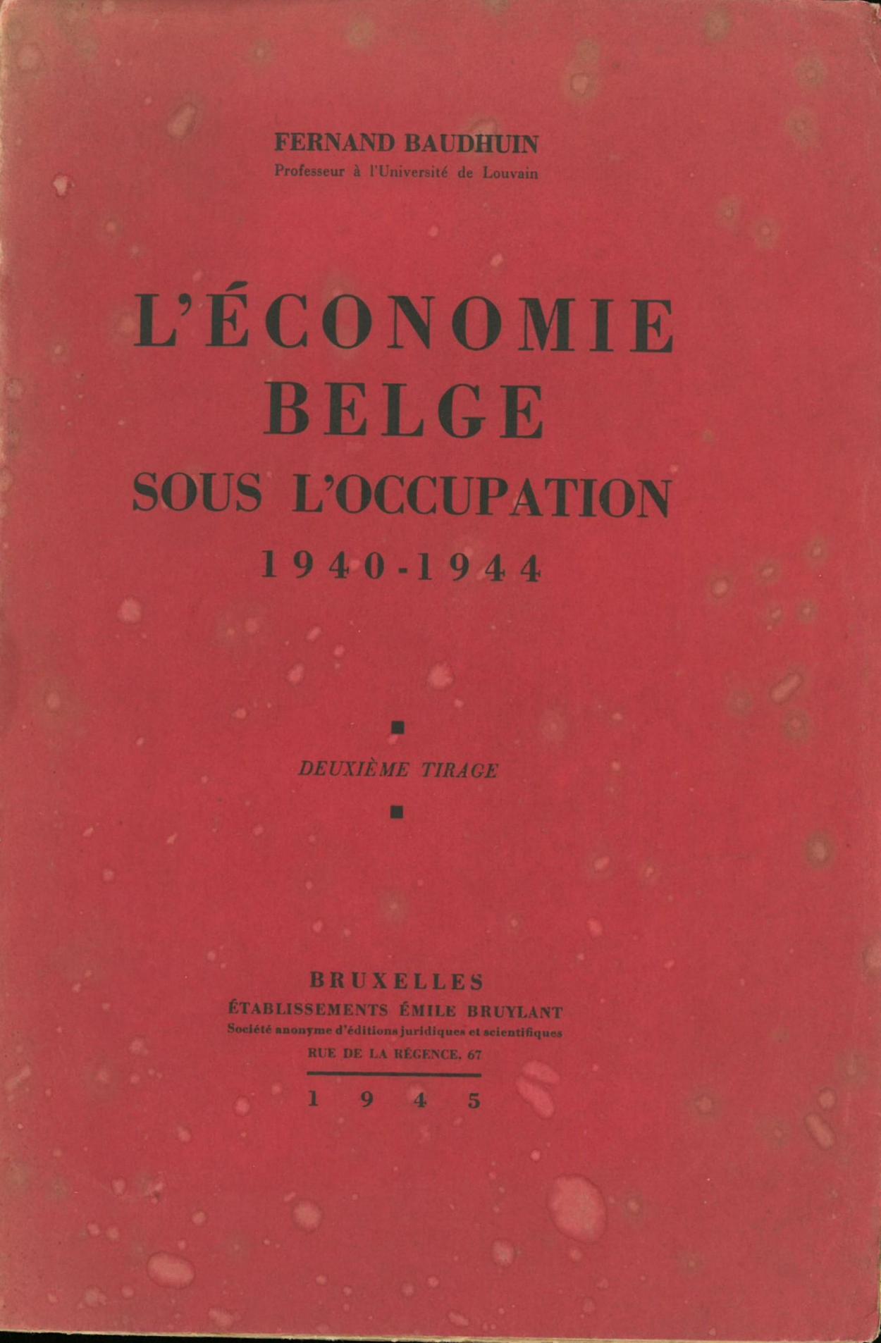 econo-belge-couv.jpg