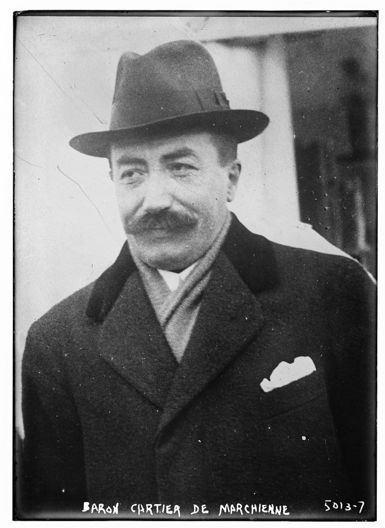 emile_de_cartier_de_marchienne_circa_1918.jpg