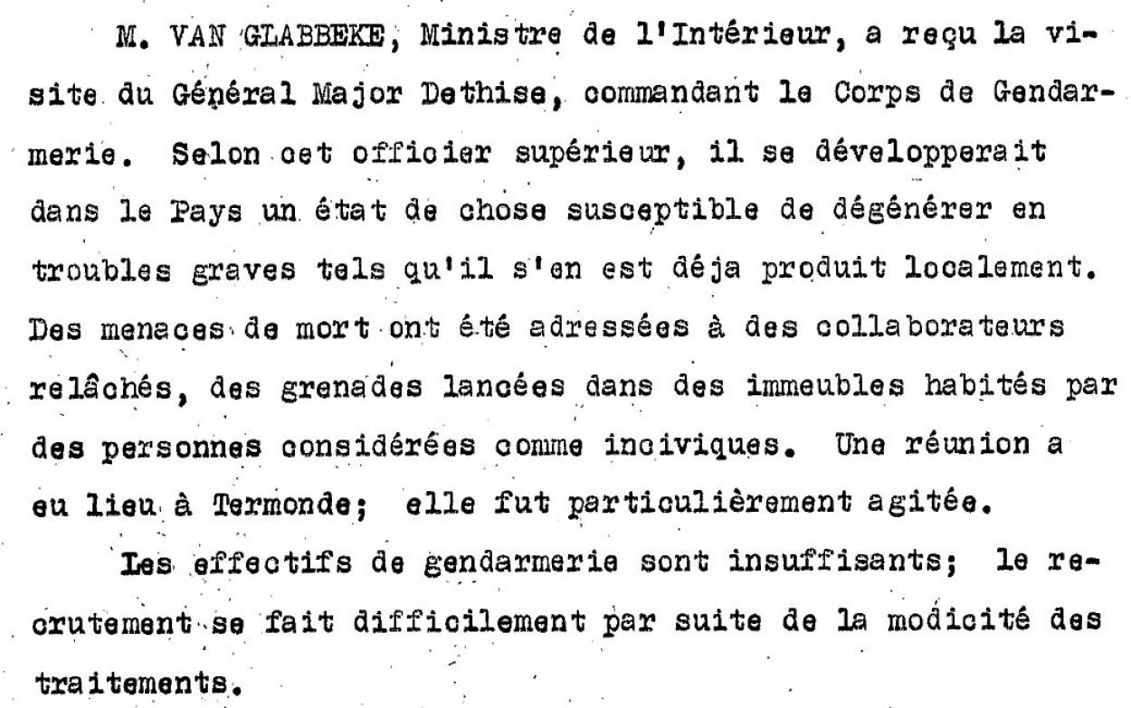 extrait-du-pv-cm-3-5-1945.jpg