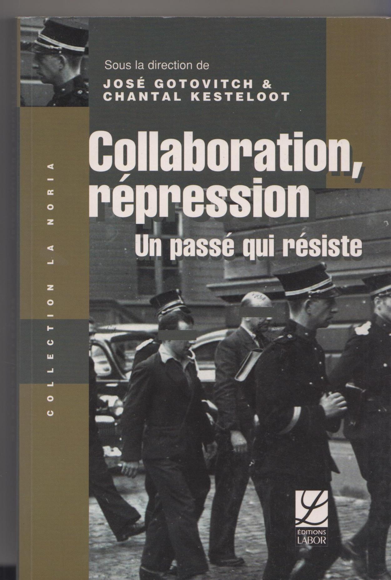 gotovitch-et-kesteloot_collaboration-rApression