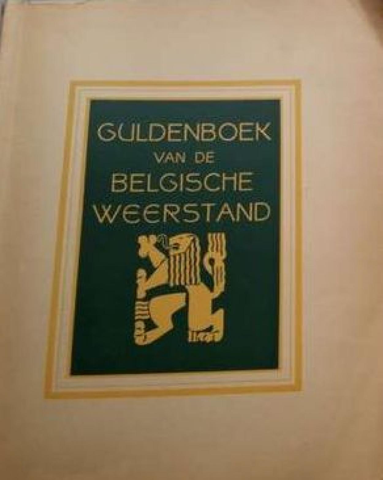 guldenboek(2).jpg
