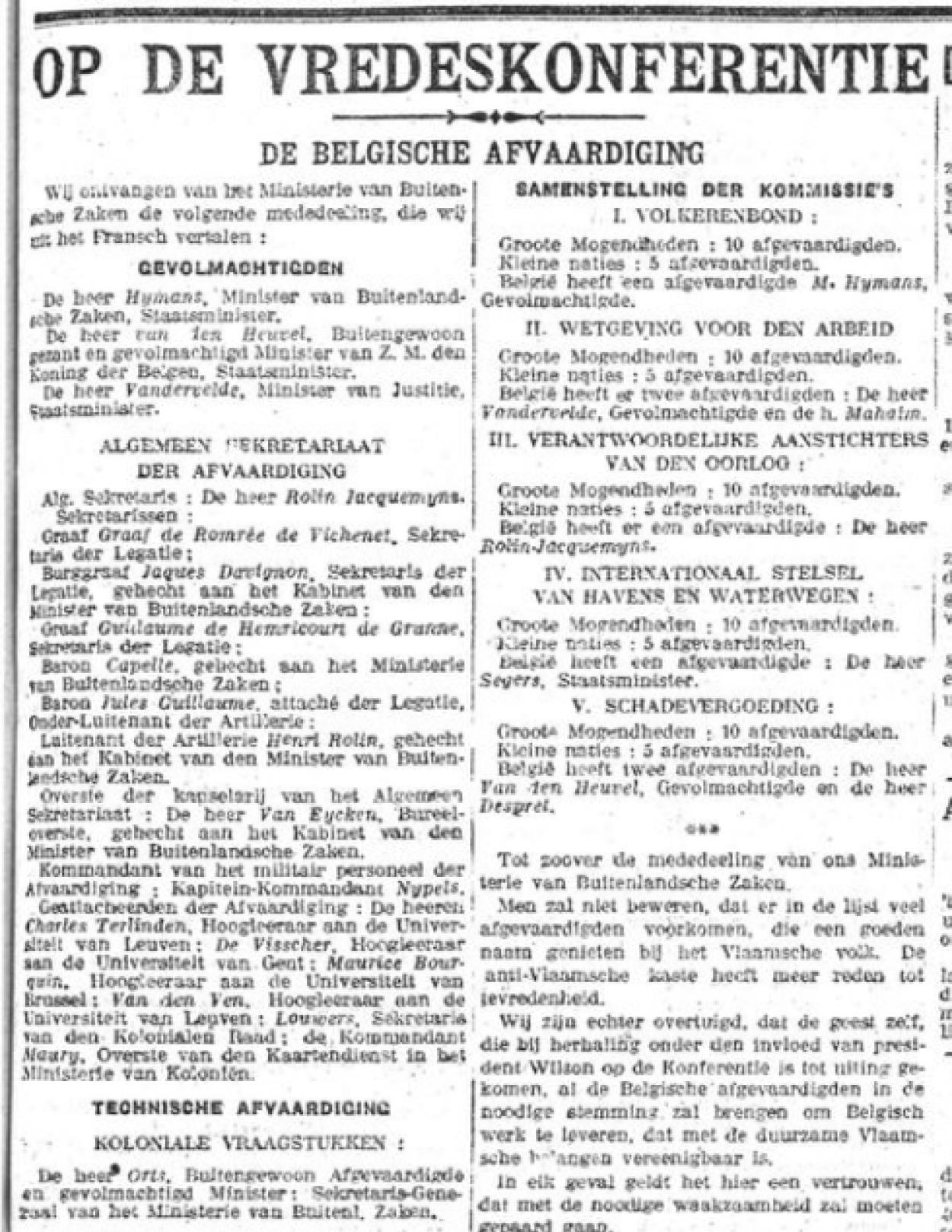 het-laatste-nieuws-13-2-1919-p-1.png