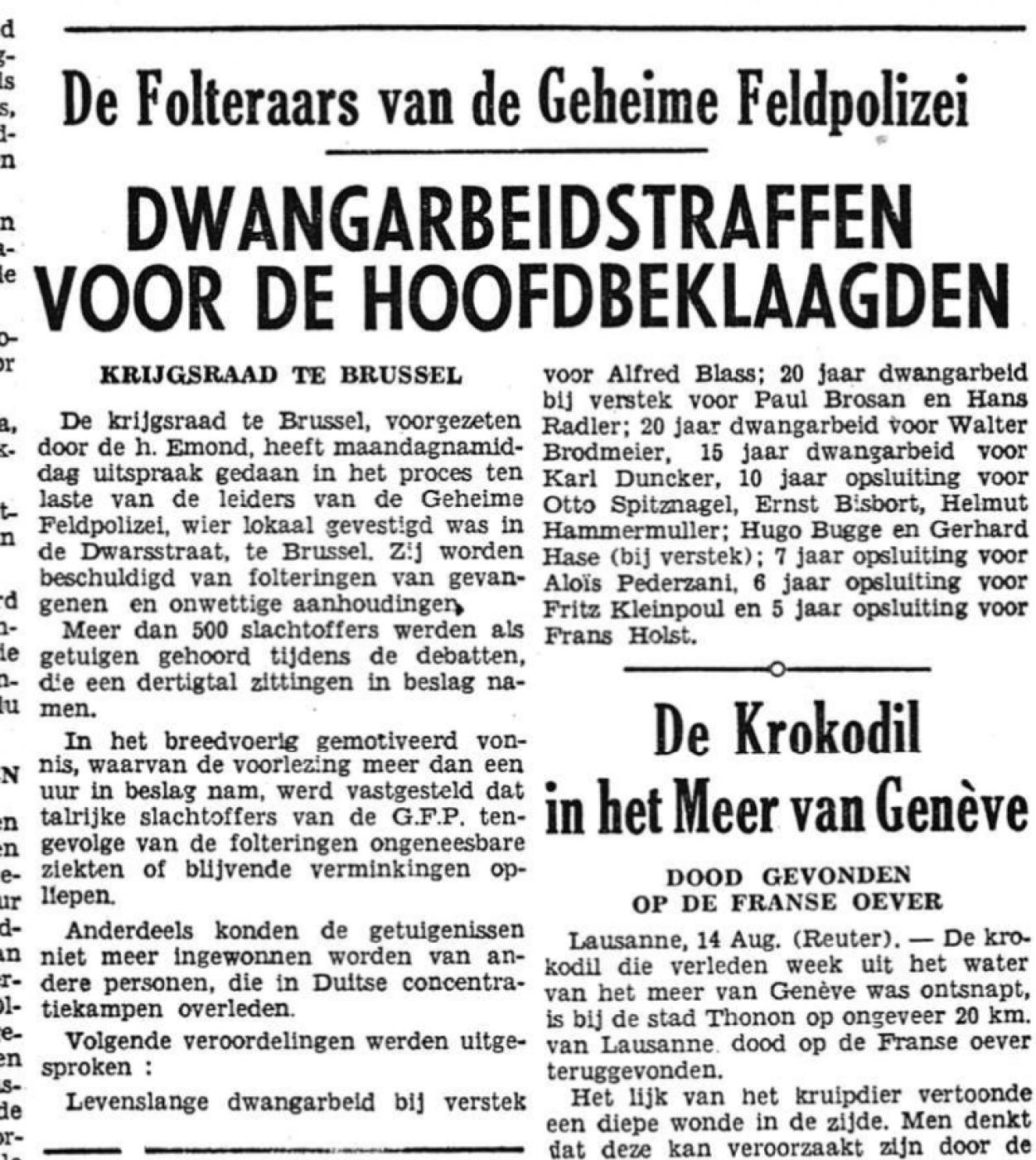 het-laatste-nieuws-15-8-1950-p-4.png