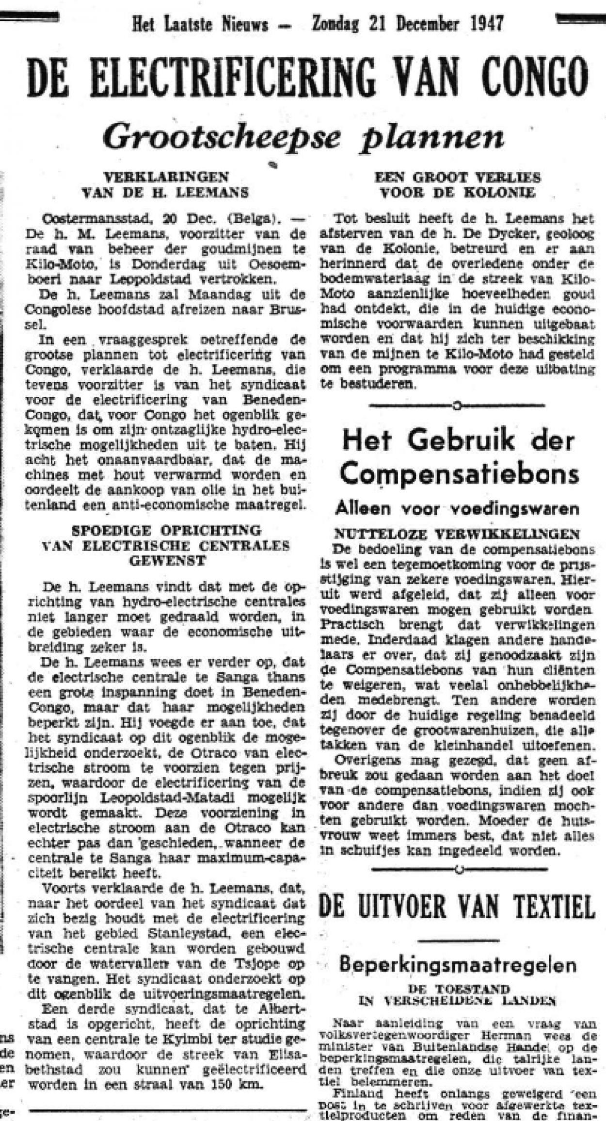 het-laatste-nieuws-21-12-1947-p-4.png