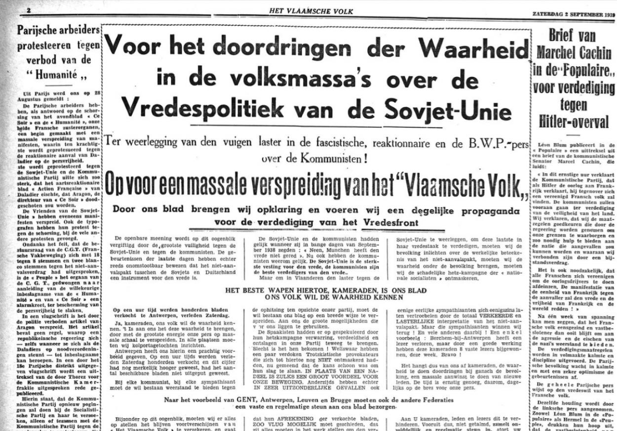 het-vlaamsche-volk-2-9-1939.png