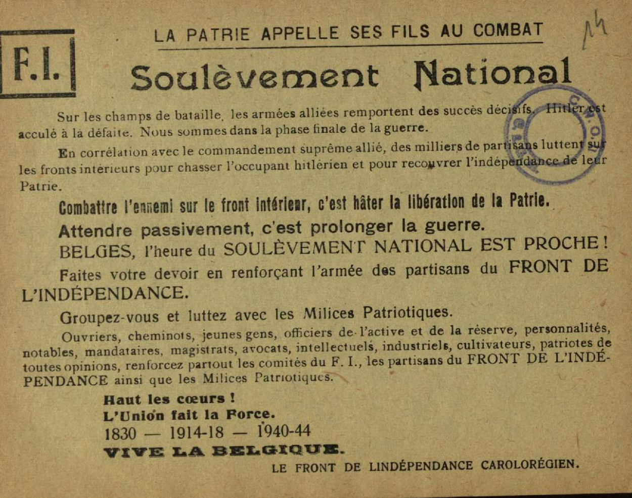 ii8-fi-appel-au-soulAvement-national.jpg