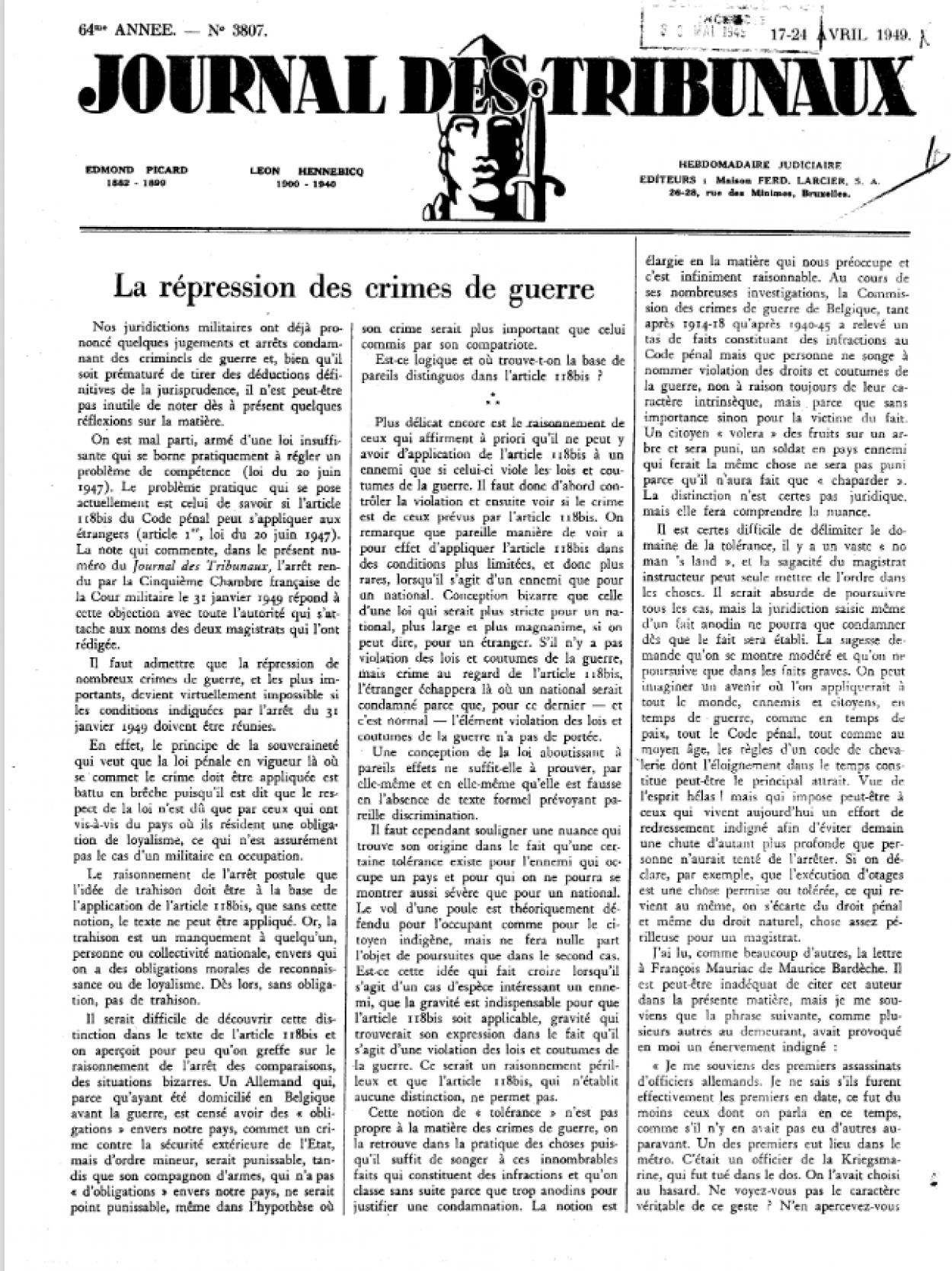 journal-des-tribunaux-17-4-1949(2).png