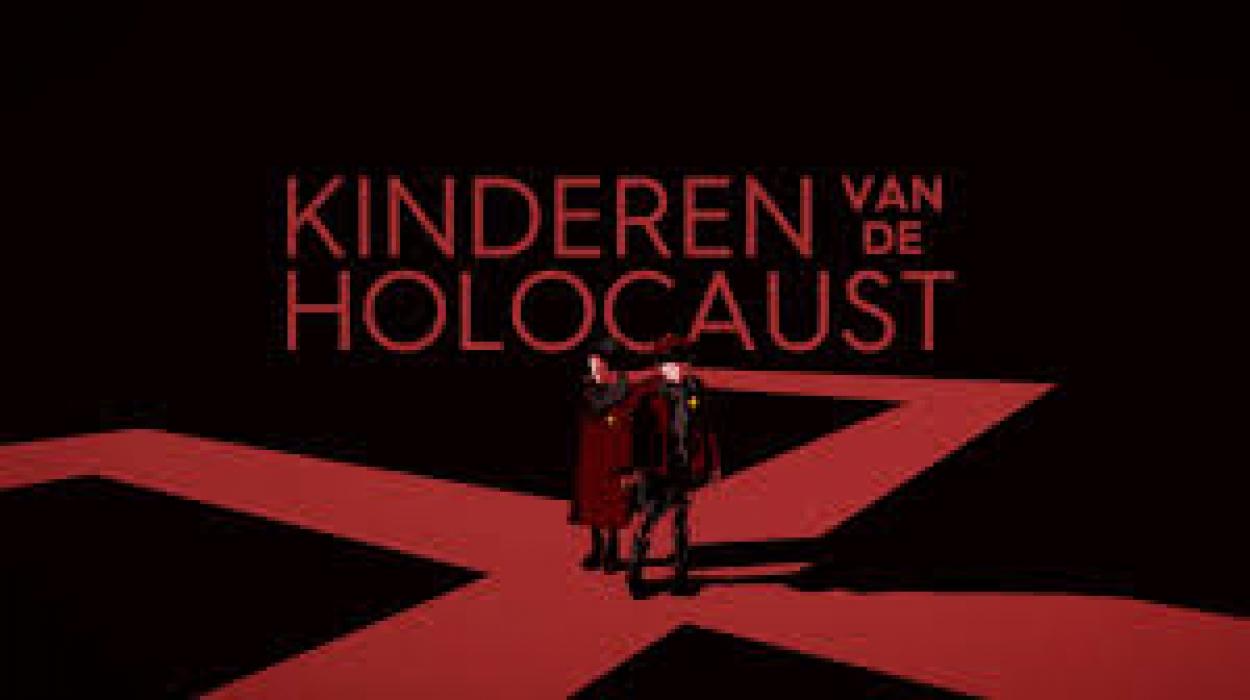 kinderen-van-de-holocaust.jpg