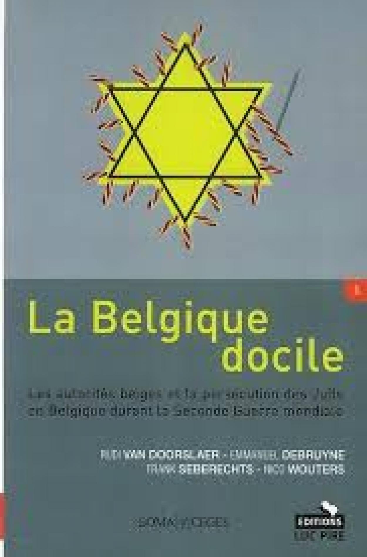 la-belgique-docile.jpg