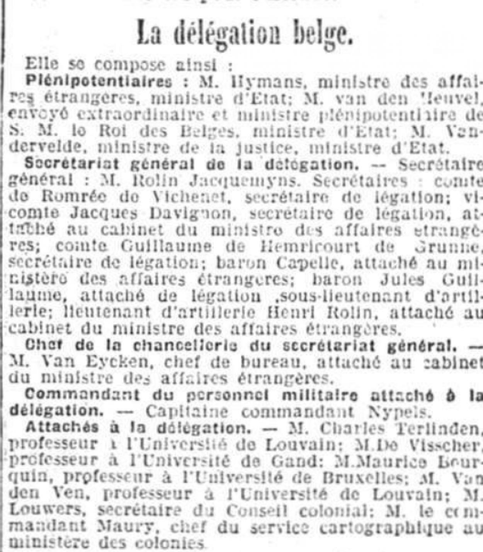 la-libre-belgique-15-2-1919-p-2.png
