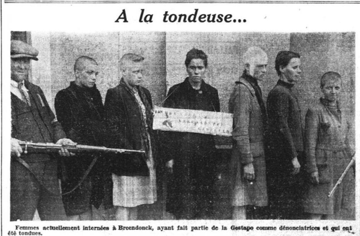 la-libre-belgique-24-9-1944.jpg