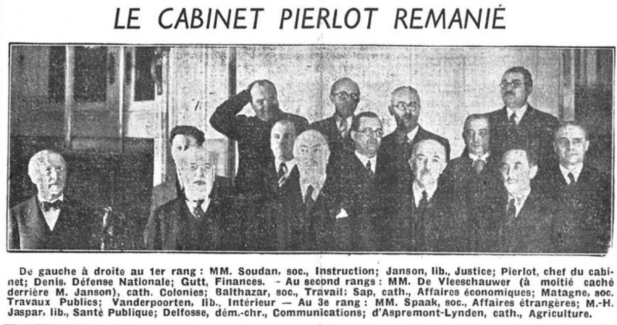 la-libre-belgique-9-1-1940-1.jpg