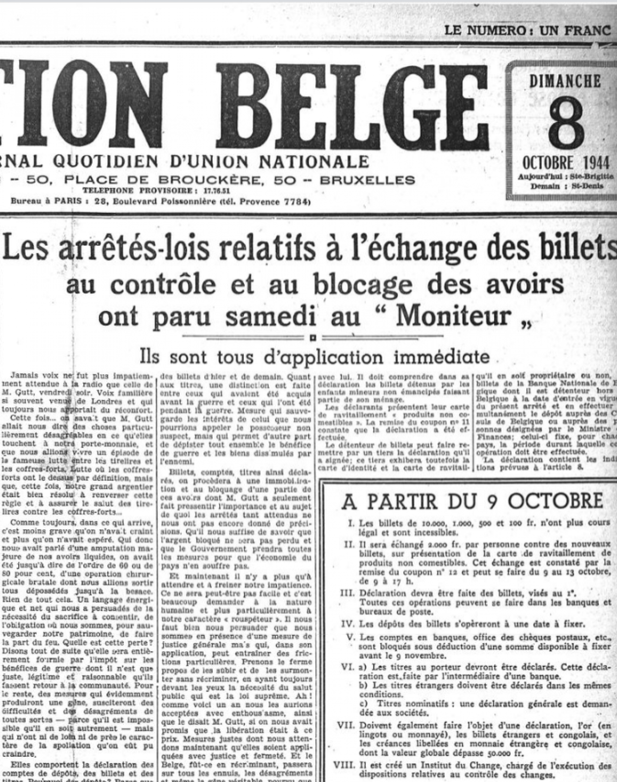 la-nation-belge-8-10-1944.png