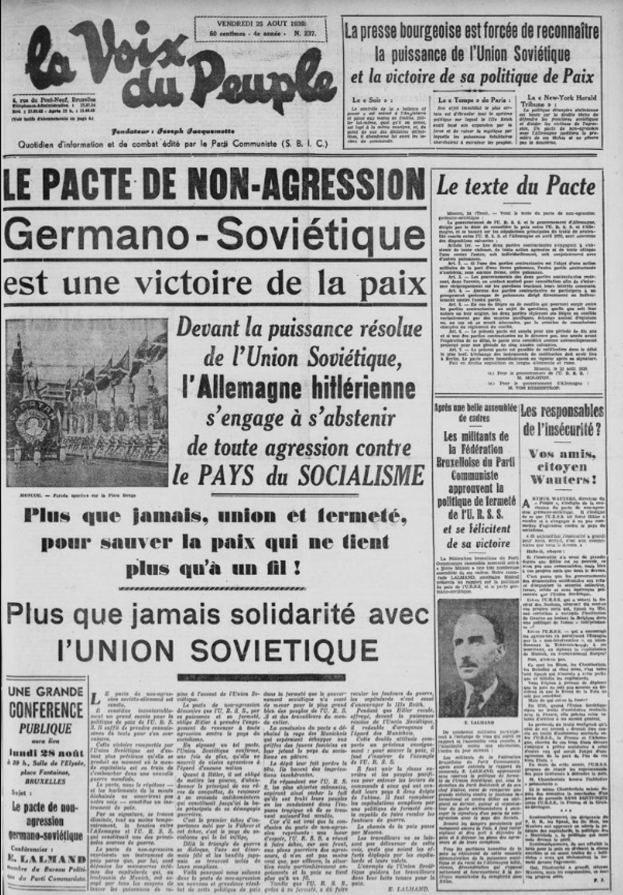 la-voix-du-peuple-25-8-1939.png