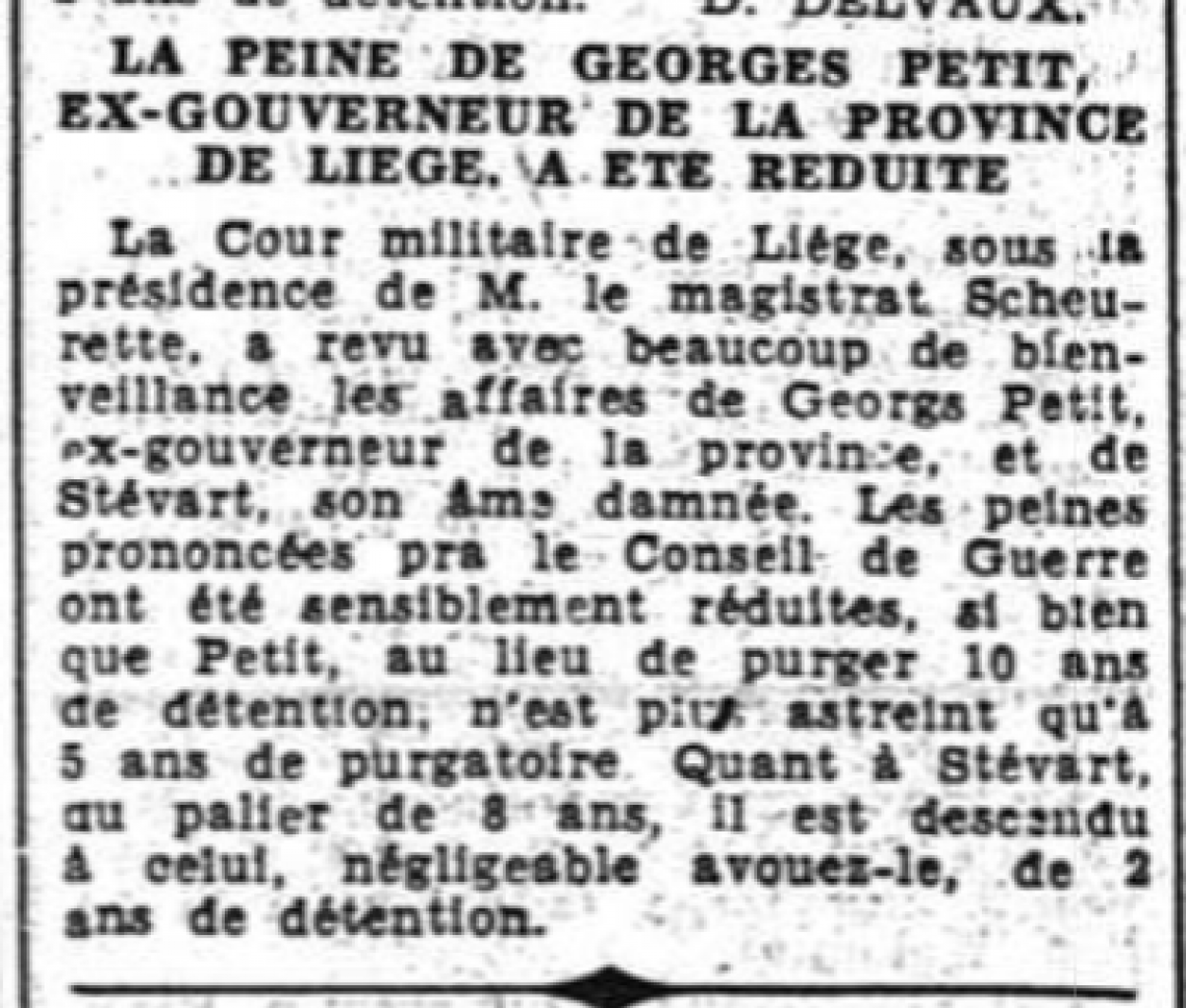 la-wallonie-6-5-1945-p-1.png