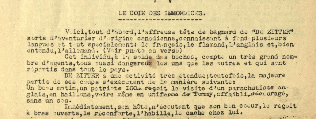 le-patriote-10-10-1942-bis.jpg