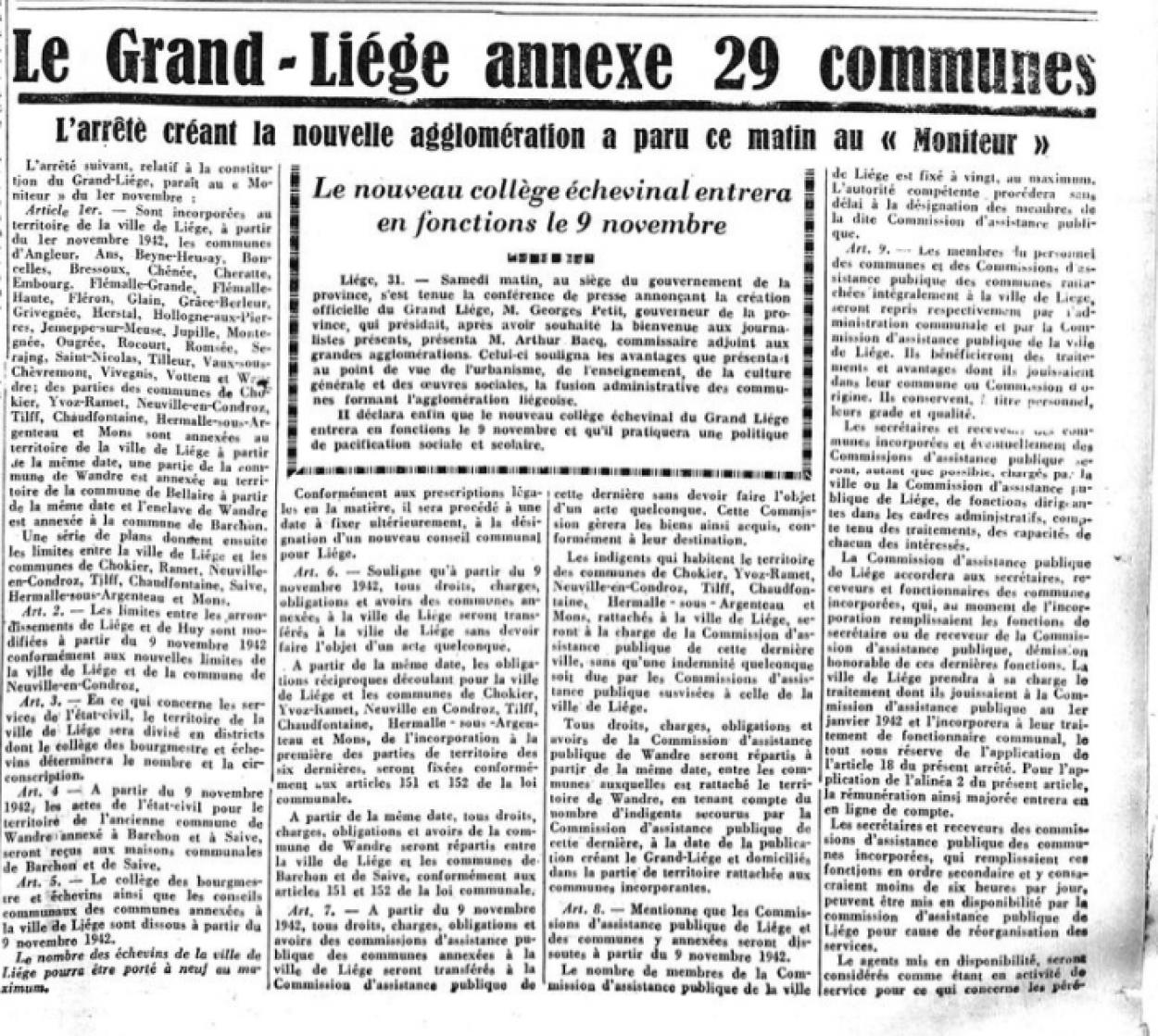le-pays-rAel-1-11-1942-p-1.png