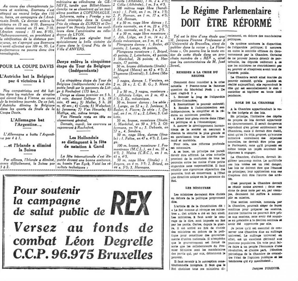 le-pays-rAel-10-6-1936-p-4.png